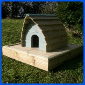 Duckhouse (3)