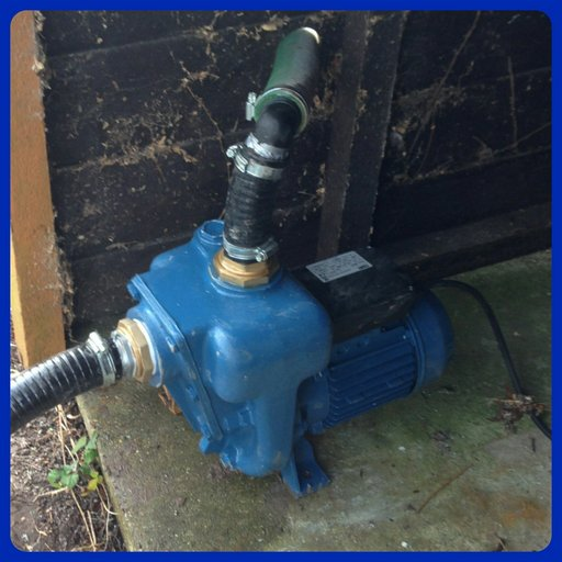 Pumps Fountains Amp Electrical Specialists In Pond And